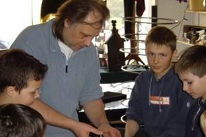 Kids Kurs ab 11 Jahren Beginner