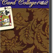 card_college